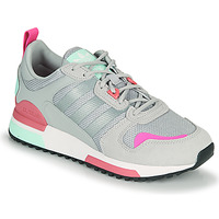 Sko Dame Lave sneakers adidas Originals ZX 700 HD W Grå