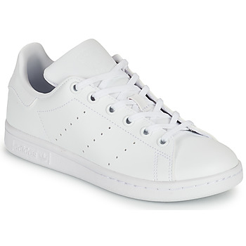 Sneakers adidas  STAN SMITH J SUSTAINABLE