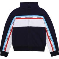 textil Dreng Sweatshirts Timberland SWATT Flerfarvet