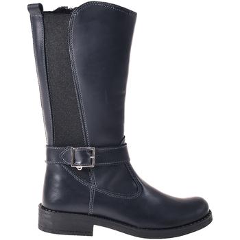 Sko Børn Chikke støvler Melania ME6028F8I.X Blå