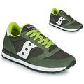 Sneakers Saucony  JAZZ ORIGINAL