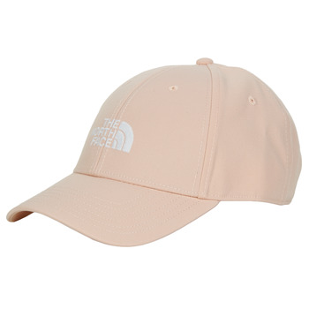 Accessories Kasketter The North Face RECYCLED 66 CLASSIC HAT Pink