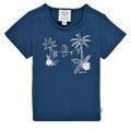 T-shirts m. korte ærmer Carrément Beau  Y95274-827
