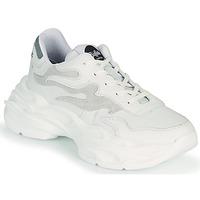 Sko Dame Lave sneakers Buffalo EYZA Hvid
