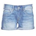 Shorts Pepe jeans  SIOUXIE