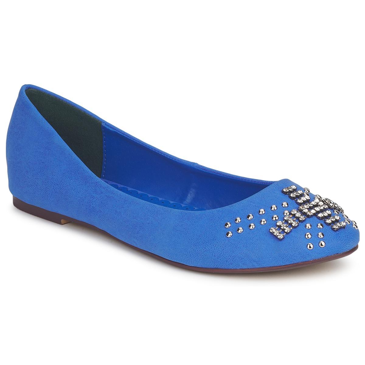 Sandaler Friis   Company  SISSI