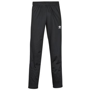 textil Herre Træningsbukser adidas Originals FIREBIRD TP Sort