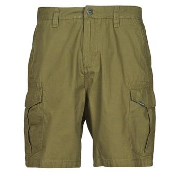 textil Herre Shorts Volcom MITER III CARGO SHORT 20