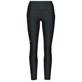 textil Dame Leggings Under Armour HG ARMOUR HIRISE LEG NS Sort