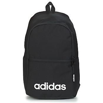 Tasker Rygsække  adidas Performance LIN CLAS BP DAY Sort