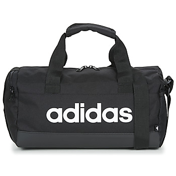 Tasker Sportstasker adidas Performance LIN DUFFLE XS Sort