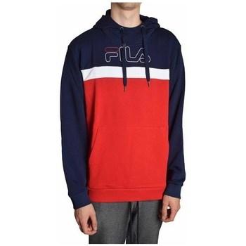 Sweatshirts Fila  Lauritz Hoody