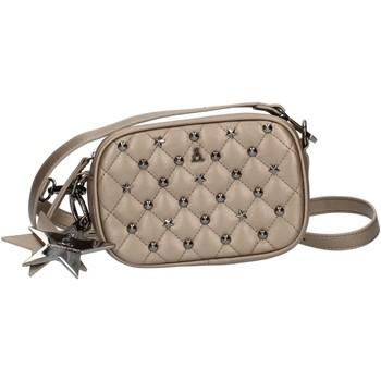 Tasker Dame Skuldertasker Pash Bag MILAREBEL Bronze