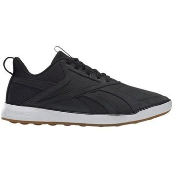 Sneakers Reebok Sport  Ever Road Dmx 30 Lthr