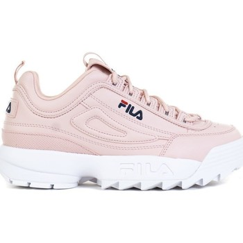 Sneakers Fila  Disruptor Kids