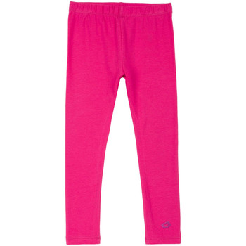 textil Pige Leggings Chicco 09025864000000 Lyserød