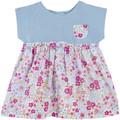Korte kjoler Chicco  09003412000000