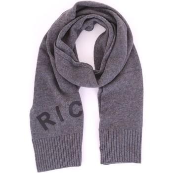 Accessories Halstørklæder John Richmond RWA20368SC Antracite
