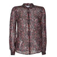 textil Dame Skjorter / Skjortebluser Ikks BS12085-02 Flerfarvet