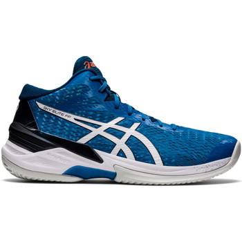 Sneakers Asics  Chaussures montantes  Sky Elite Ff Mt