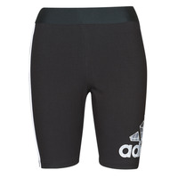 textil Dame Leggings adidas Performance SUMsportSHORT W Sort