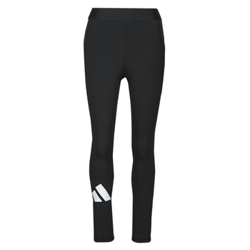 textil Dame Leggings adidas Performance TF ADILIFE T Sort
