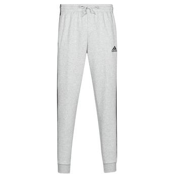 textil Herre Træningsbukser adidas Performance M 3S FL F PT Grå