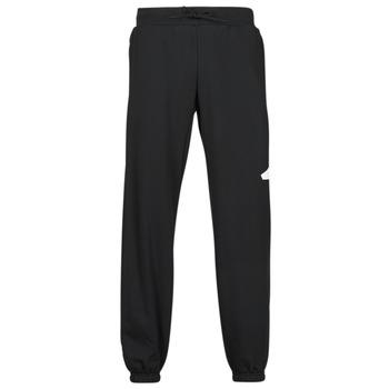 textil Herre Træningsbukser adidas Performance M FI Pant 3B Sort