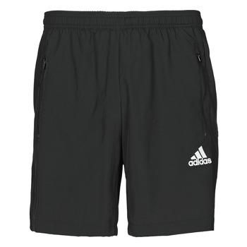 textil Herre Shorts adidas Performance M WV SHO Sort