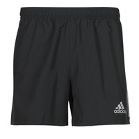 textil Herre Shorts adidas Performance OWN THE RUN SHO Sort