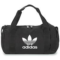 Tasker Sportstasker adidas Originals AC SHOULDER BAG Sort