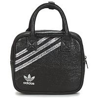 Tasker Dame Rygsække  adidas Originals BAG Sort