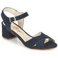 Sandaler Betty London  -