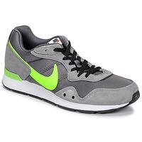 Sko Herre Lave sneakers Nike VENTURE RUNNER Grå / Gul