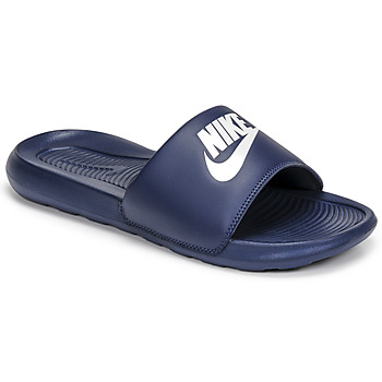 Sko Herre badesandaler Nike VICTORI BENASSI Blå