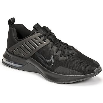 Sko Herre Multisportsko Nike AIR MAX ALPHA TR 3 Sort