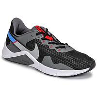 Sko Herre Multisportsko Nike LEGEND ESSENTIAL 2 Grå / Blå