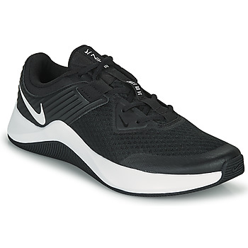 Sko Herre Multisportsko Nike MC TRAINER Sort / Hvid
