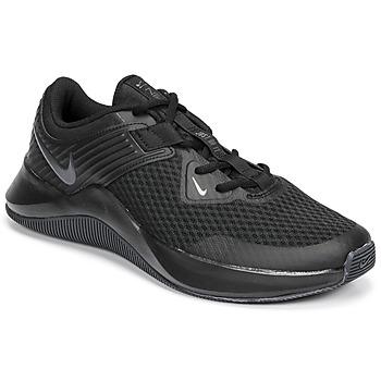 Sko Herre Multisportsko Nike MC TRAINER Sort