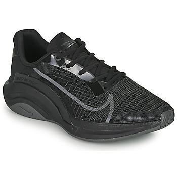 Sko Herre Multisportsko Nike SUPERREP SURGE Sort
