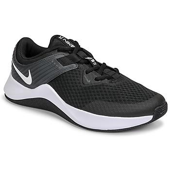 Sko Dame Multisportsko Nike MC TRAINER Sort / Hvid