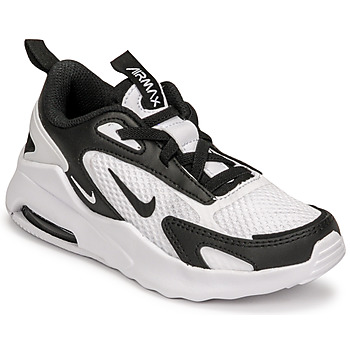 Sneakers Nike  AIR MAX BOLT PS