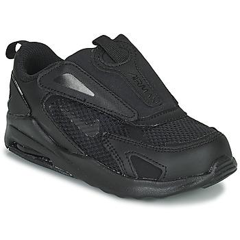 Sneakers Nike  AIR MAX BOLT TD