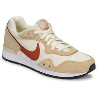 Sko Dame Lave sneakers Nike NIKE VENTURE RUNNER Beige / Brun