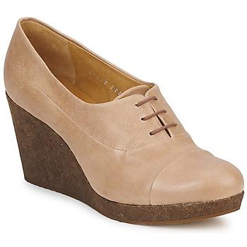 Støvler Coclico HAMA (1417682385)