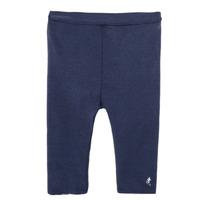 textil Pige Leggings Ikks XS24010-48 Marineblå