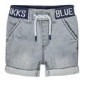 Shorts Ikks  XS25011-94