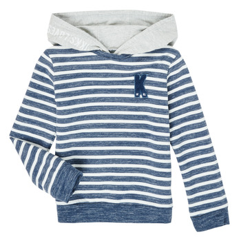 textil Dreng Sweatshirts Ikks XS15023-48-C Flerfarvet