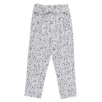 Løstsiddende bukser Ikks  XS22082-19-J