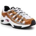 Sneakers Puma  Cell Endura Animal Kingdom 370926-01